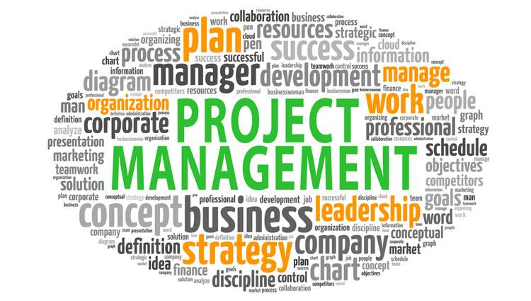project management coursework assignments Project management assignment help online project management is the discipline of planning, organizing, motivating, and controlling resources to achieve specific goals.