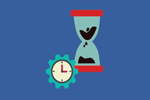 E-Learning Course: Time Management