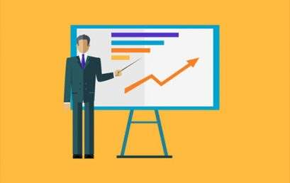 E-Learning Course – Business Management