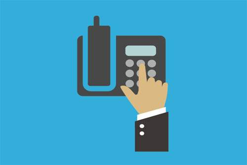 E-Learning Course: Opening a Sales Call
