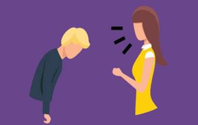 E-Learning Course: Bullying & Harassment