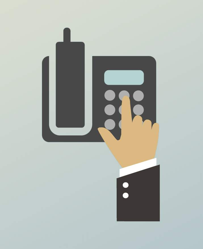Opening a Sales Call (Trial)