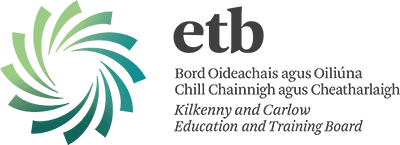 New Engineering Skills-Traineeship Course Launched in KCETB, Co. Kilkenny