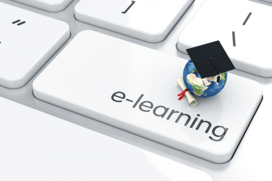 8 Real Benefits of eLearning