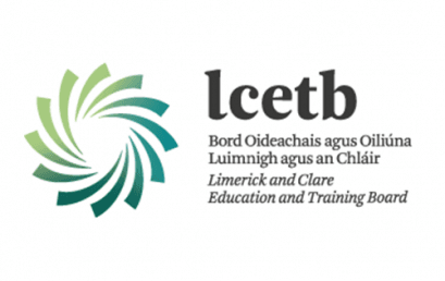 Pathway to Engineering, Raheen Campus LCETB Limerick, 8th October, 2018