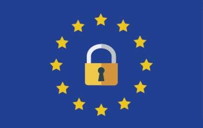 Elearning Course: General Data Protection Regulation (GDPR)