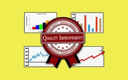 ELearning Course: Quality Improvement