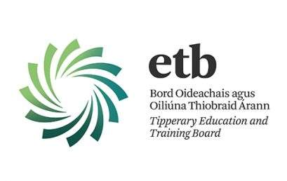 Life Sciences Manufacturing (Operations Traineeship), Nenagh & Clonmel Tipperary ETB, November 2018