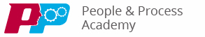 People and Process Online Training Academy